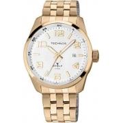 Relógio Technos 2315GC/4B