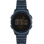 Relógio Technos BJ3361AC/4P