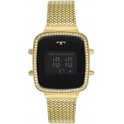 Relógio Technos BJ3478AA/4P