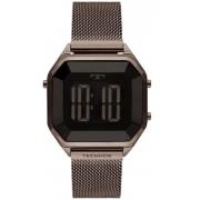 Relógio Technos BJ3851AL/4P