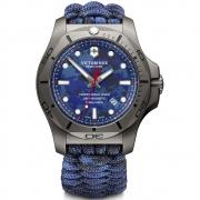 Relógio Victorinox 241813