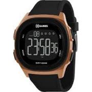 Relógio X-GAMES   XGPPD126PXPX