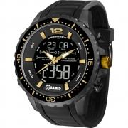 Relógio X-GAMES   XMNPA003PXPX