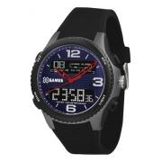 Relógio X-GAMES   XMPPA302D2PX