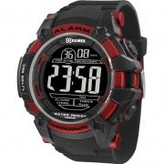 Relógio X-GAMES   XMPPD540PXPX