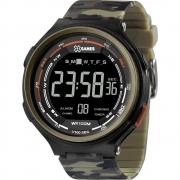 Relógio X-GAMES XMPPD572 PXEF