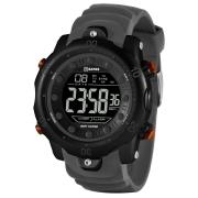 Relógio X-GAMES XMPPD641 PXQX