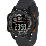 Relógio X-GAMES   XMPPD634PXGX