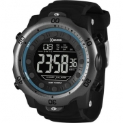Relógio X-GAMES   XMPPD639PXPX
