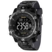 Relógio X-GAMES XMPPD645 PXQX