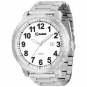 Relógio X-GAMES   XMSS1012B2SX