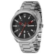 Relógio X-GAMES XMSS1050 P1SX