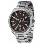 Relógio X-GAMES XMSS1051 P1SX