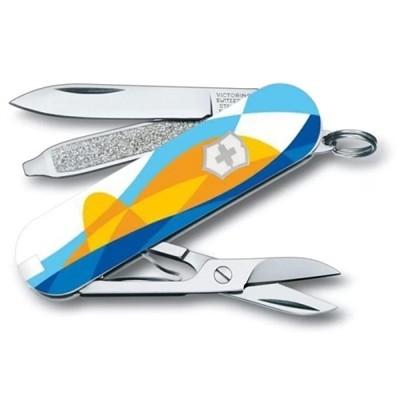 Canivete Victorinox 0.6223.7RIO