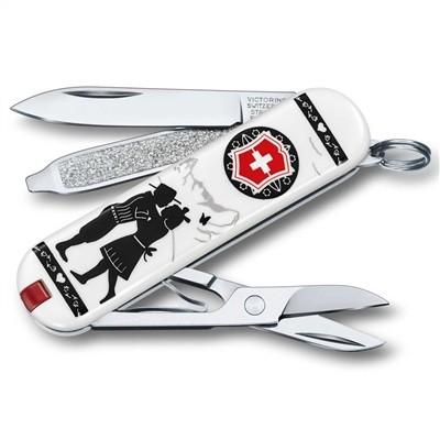 Canivete Victorinox 0.6223.L1801