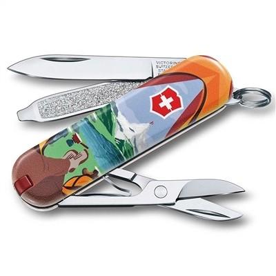 Canivete Victorinox 0.6223.L1802