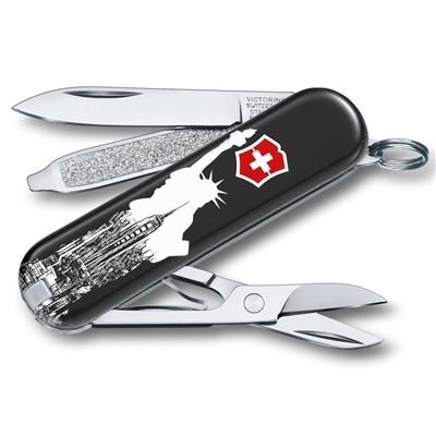 Canivete Victorinox 0.6223.L1803
