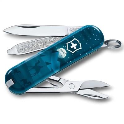 Canivete Victorinox 0.6223.L1805