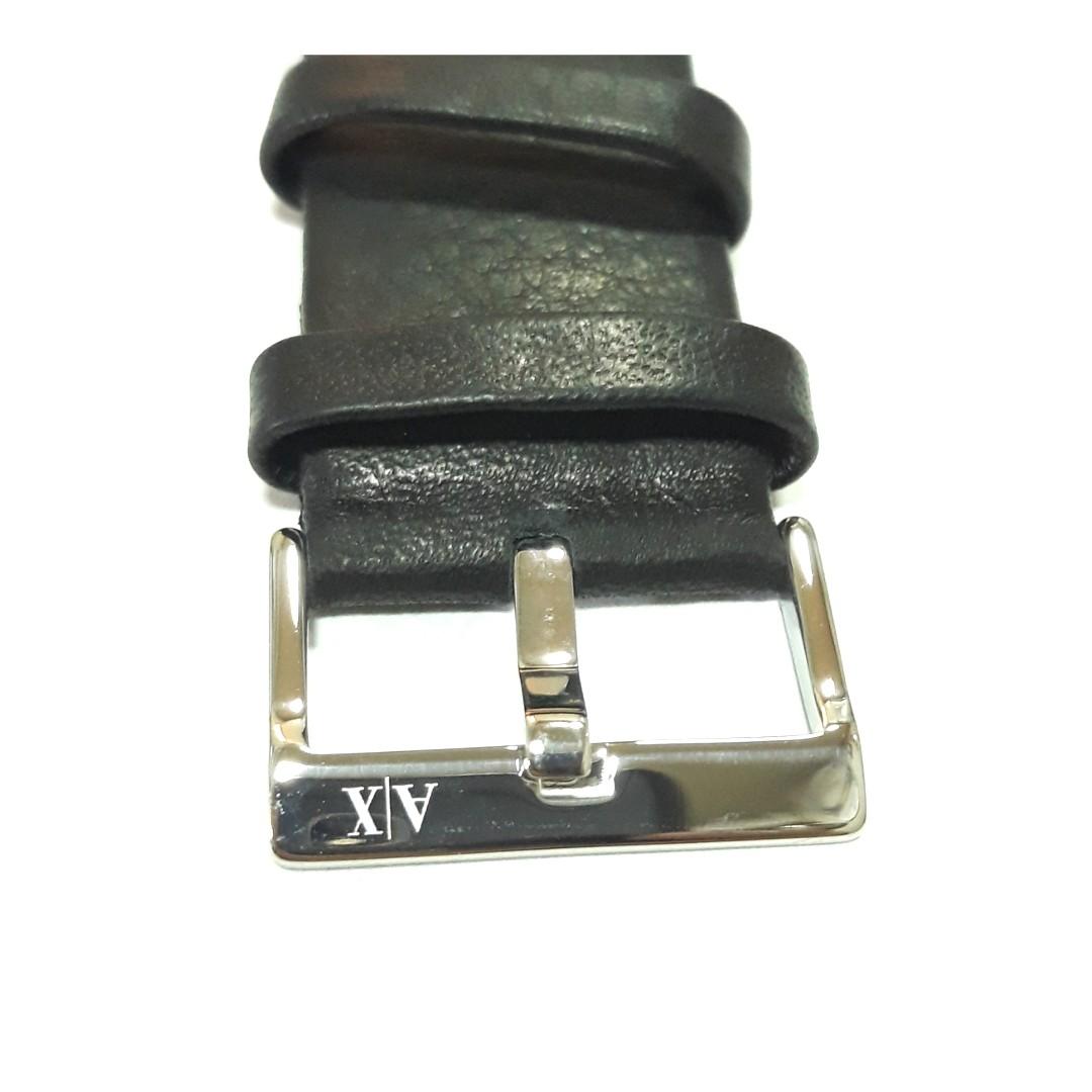 Pulseira Relógio Armani Exchange AX2080