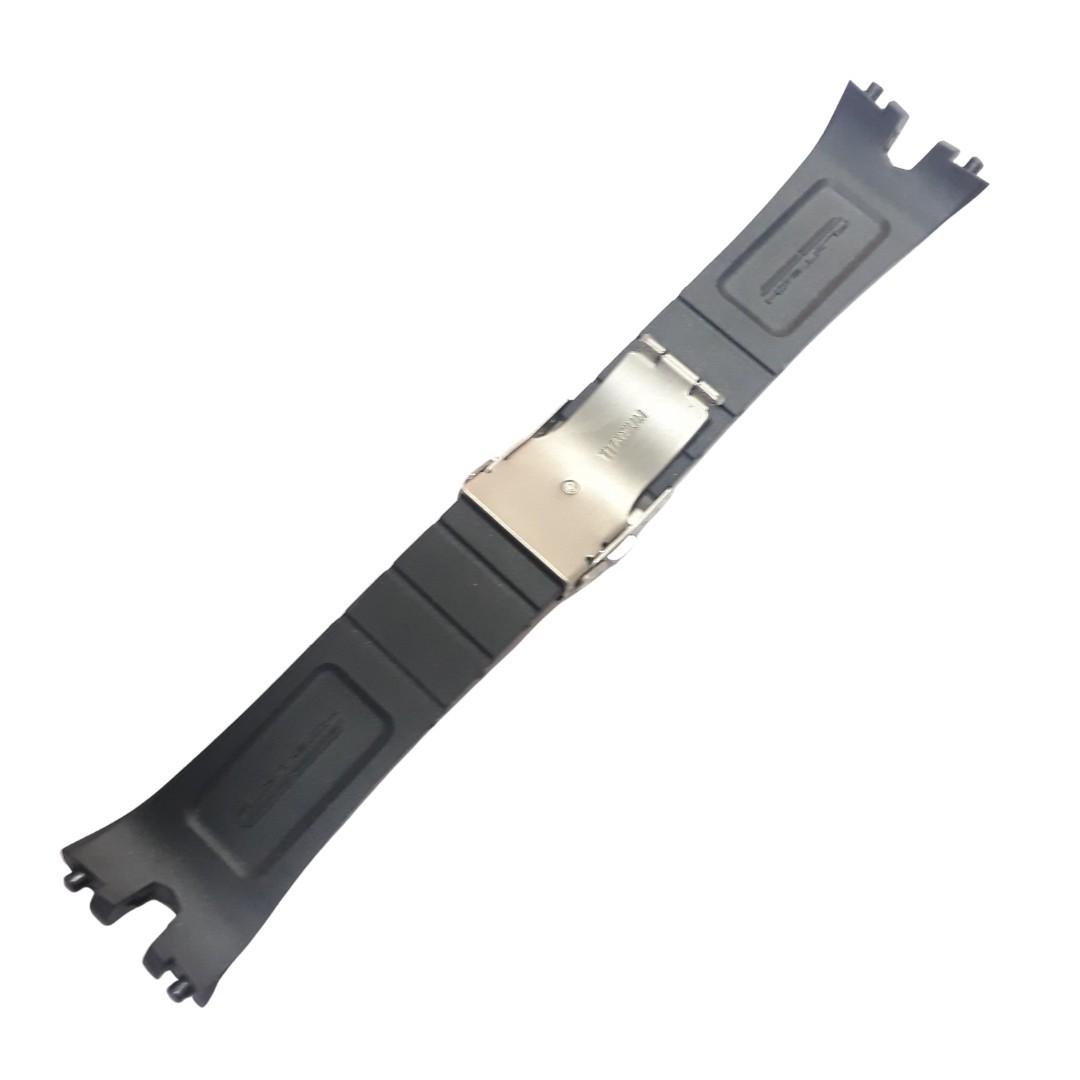 Pulseira Relógio Orient Flytech MBTPC001, MBTPC002