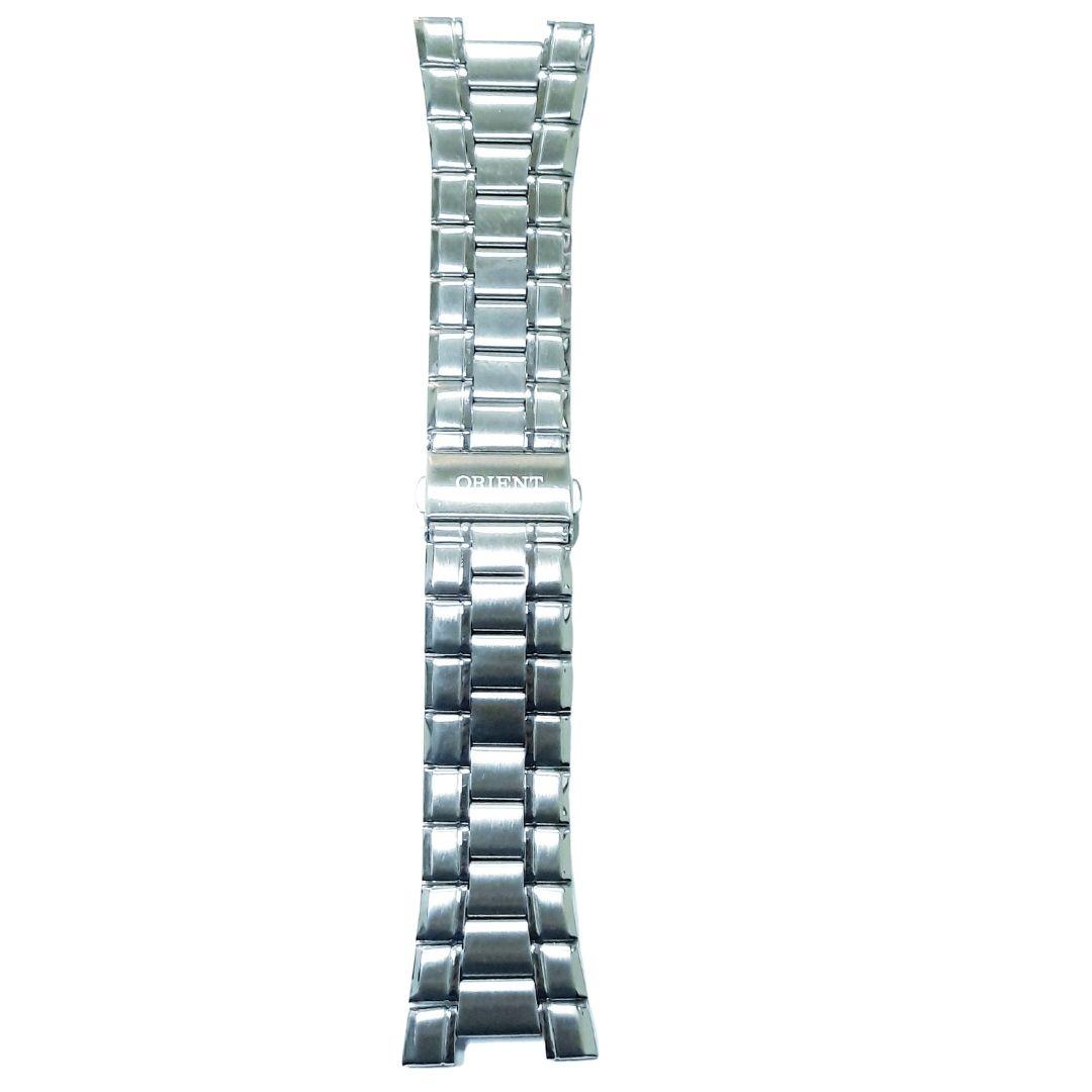 Pulseira Relógio Orient MBSS1314
