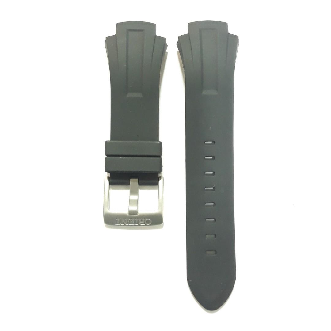 Pulseira Relógio Orient MBTTC003, MBTTC007