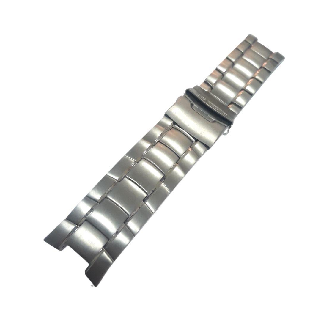 Pulseira Relógio Orient Flytech MBTTC006