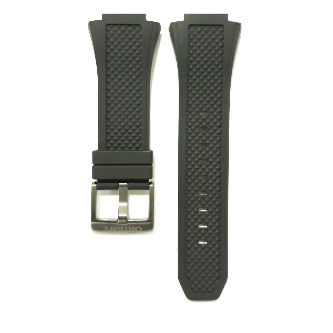Pulseira Relógio Orient MYSP1001
