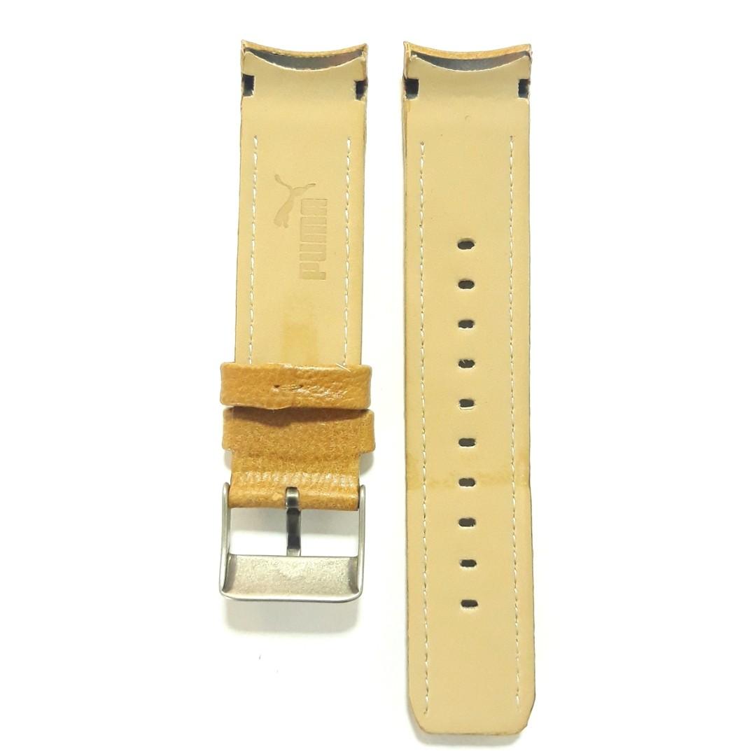 Pulseira Relógio Puma 96219G0