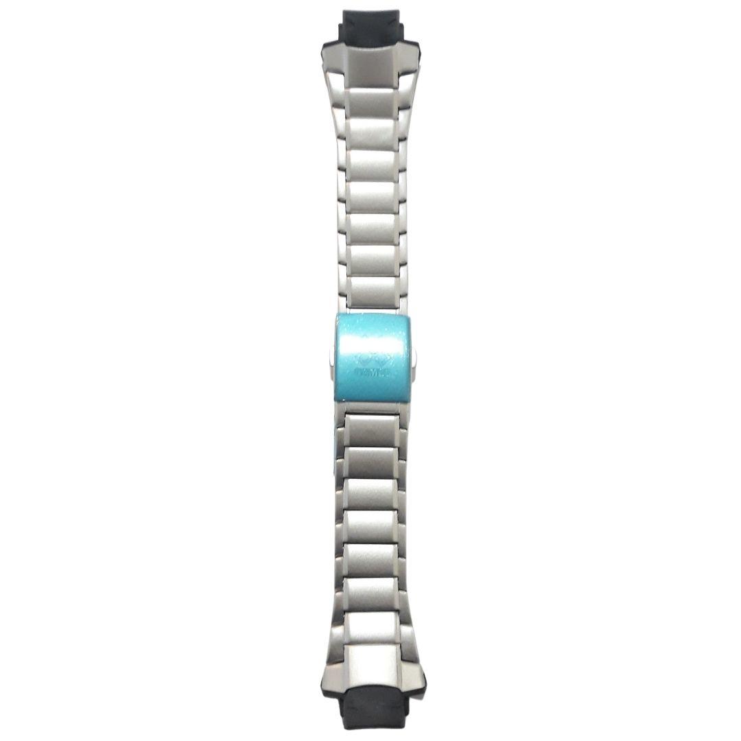 Pulseira Relógio X-Games XMPSA019