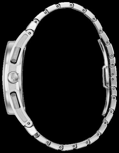 Relógio Bulova Curv 96A205