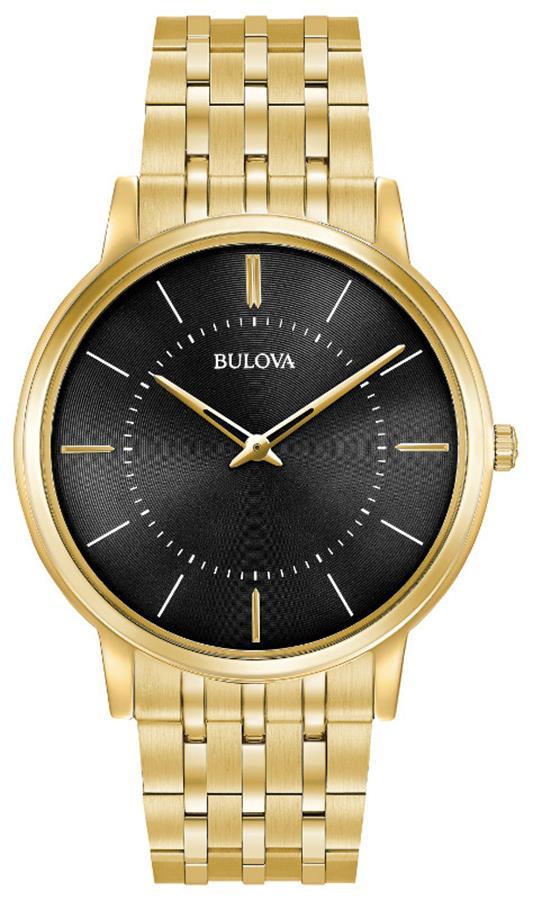 Relógio Bulova 97A127