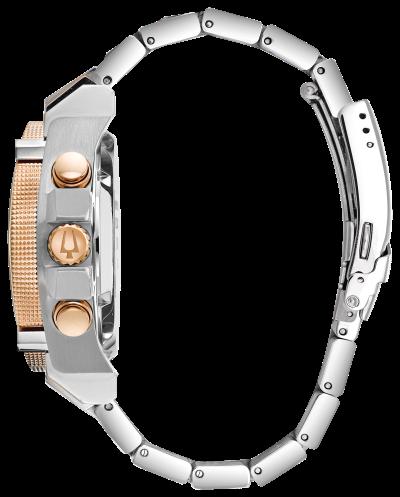 Relógio Bulova 98B317