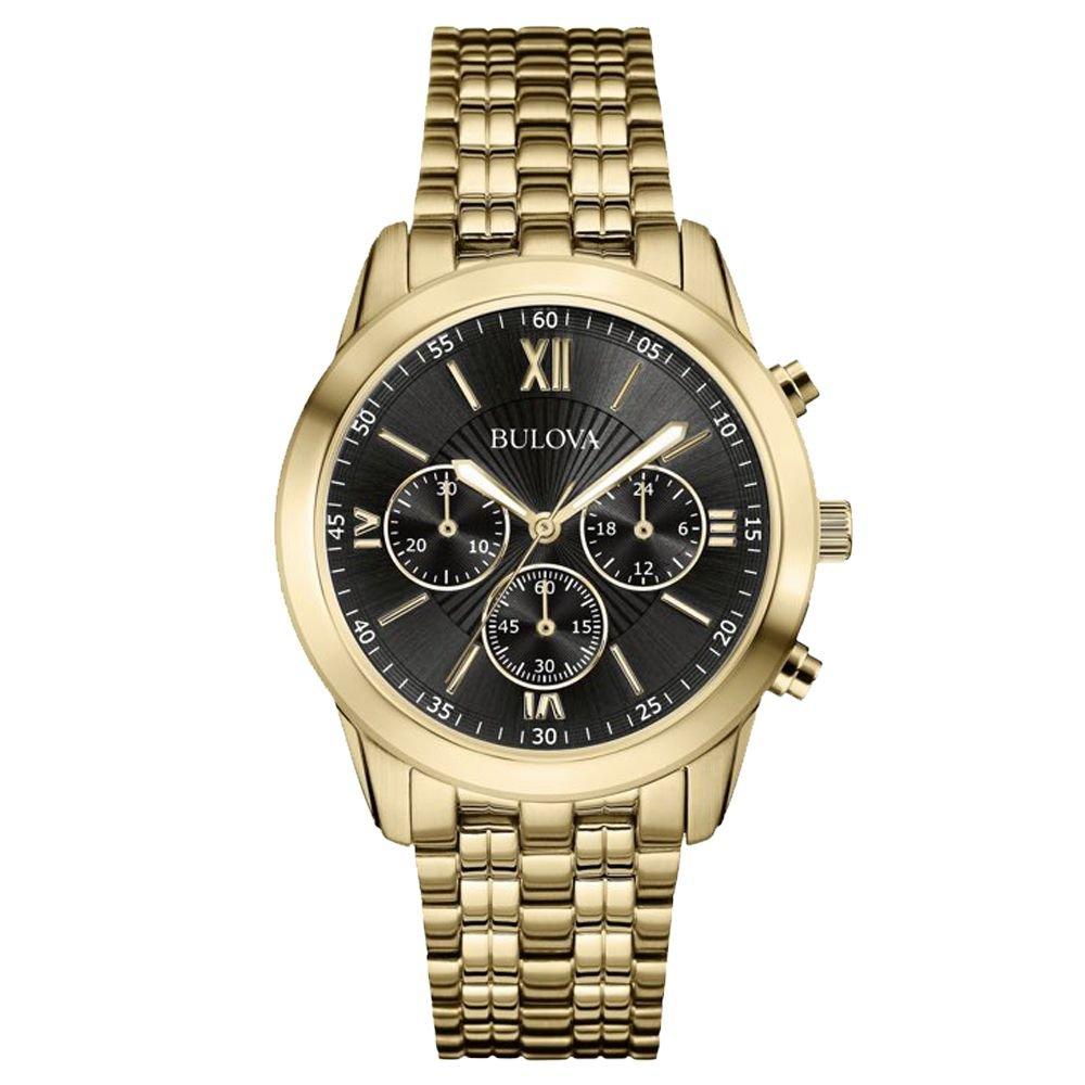 Relógio Bulova WB22346U