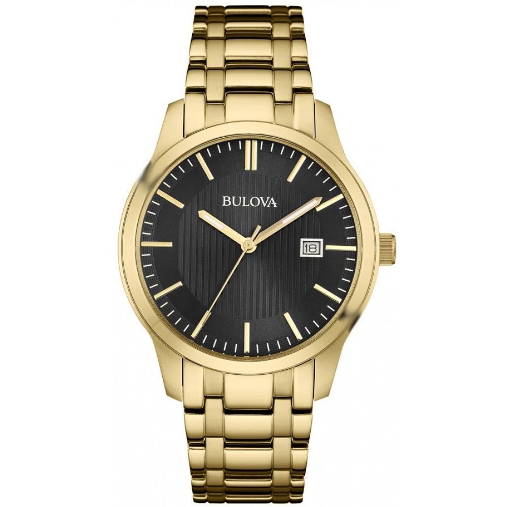 Relógio Bulova WB22444U