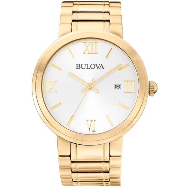 Relógio Bulova WB26146H