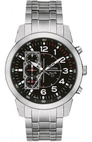 Relógio Bulova WB31103T