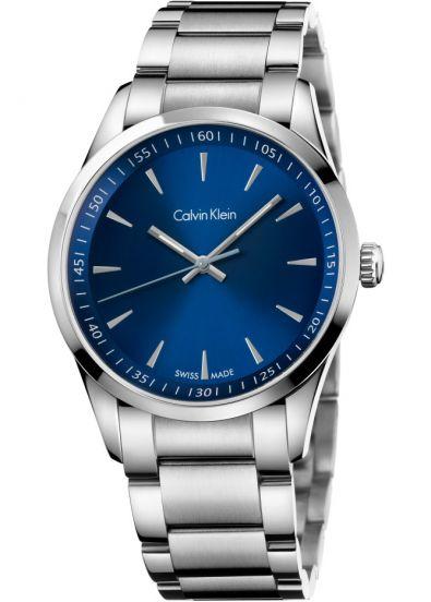 Relógio Calvin Klein K5A3114N