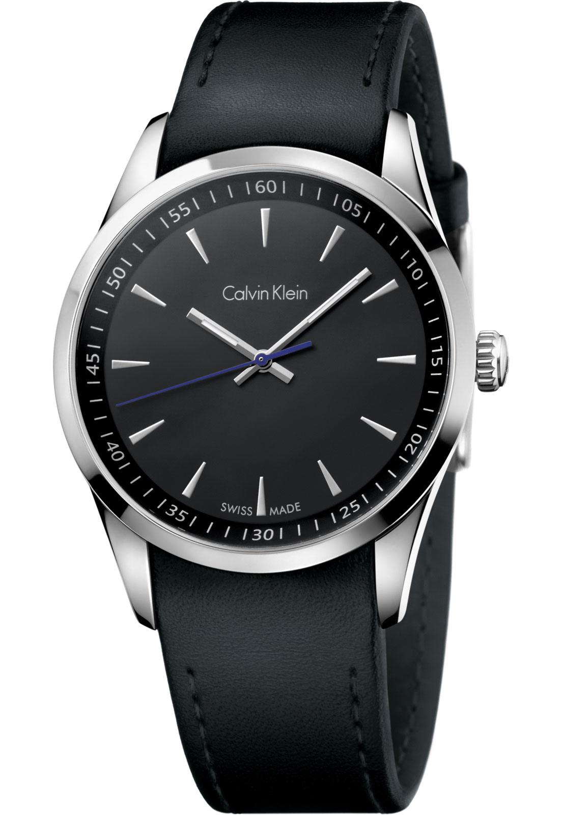 Relógio Calvin Klein K5A311C1