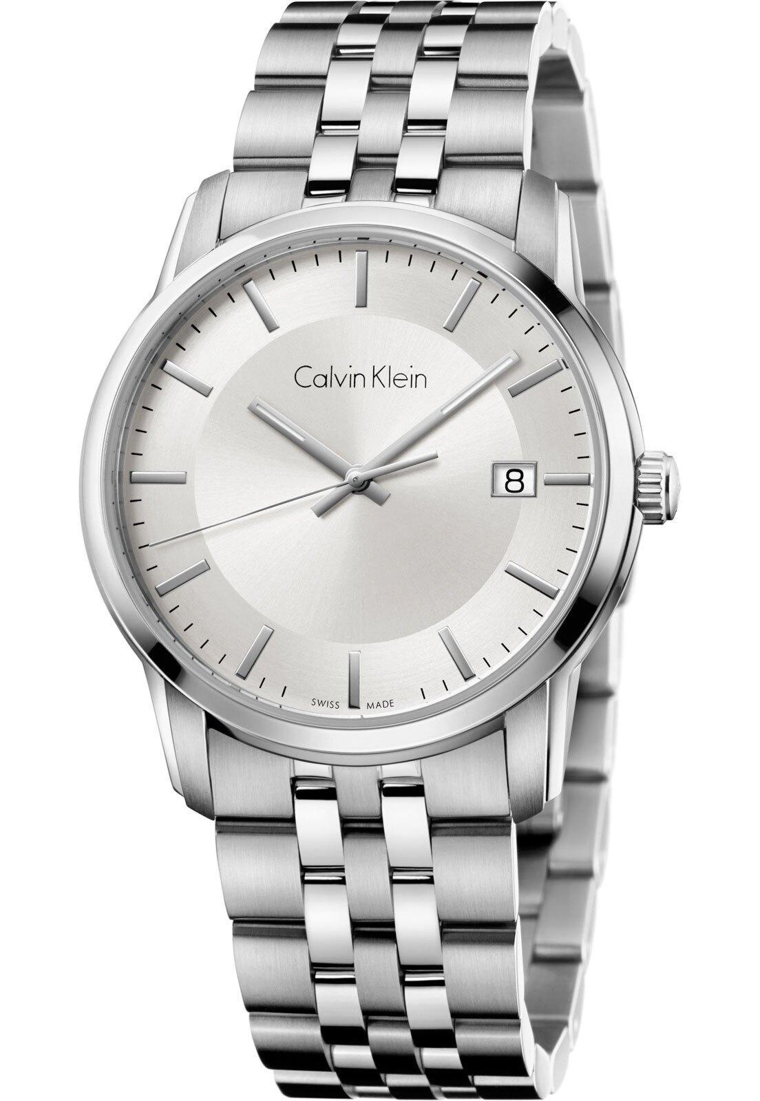 Relógio Calvin Klein K5S31146