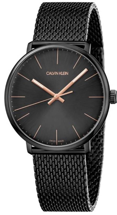 Relógio Calvin Klein K8M21421