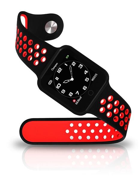 Relógio Champion Smart CH50006V