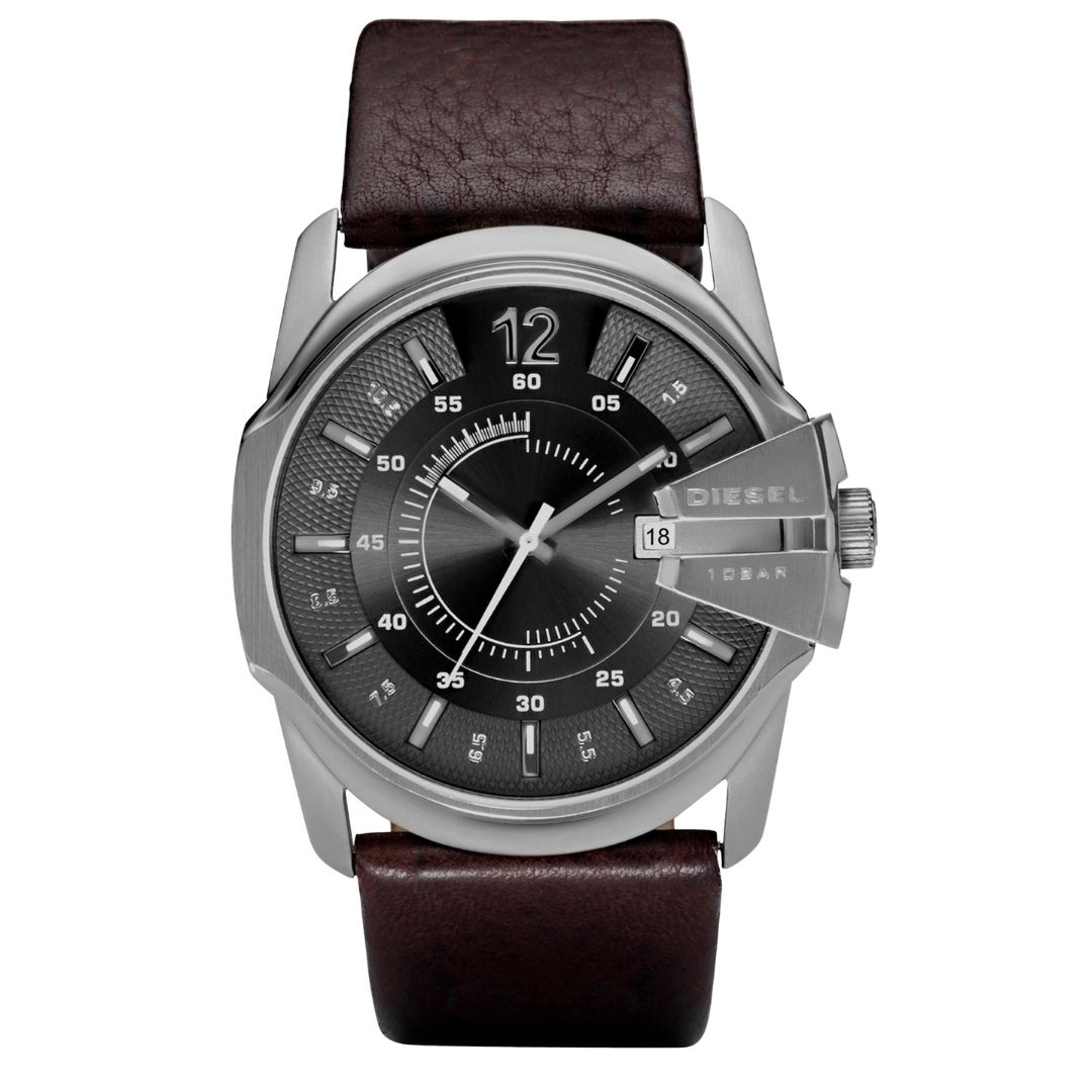 Relógio Diesel DZ1206