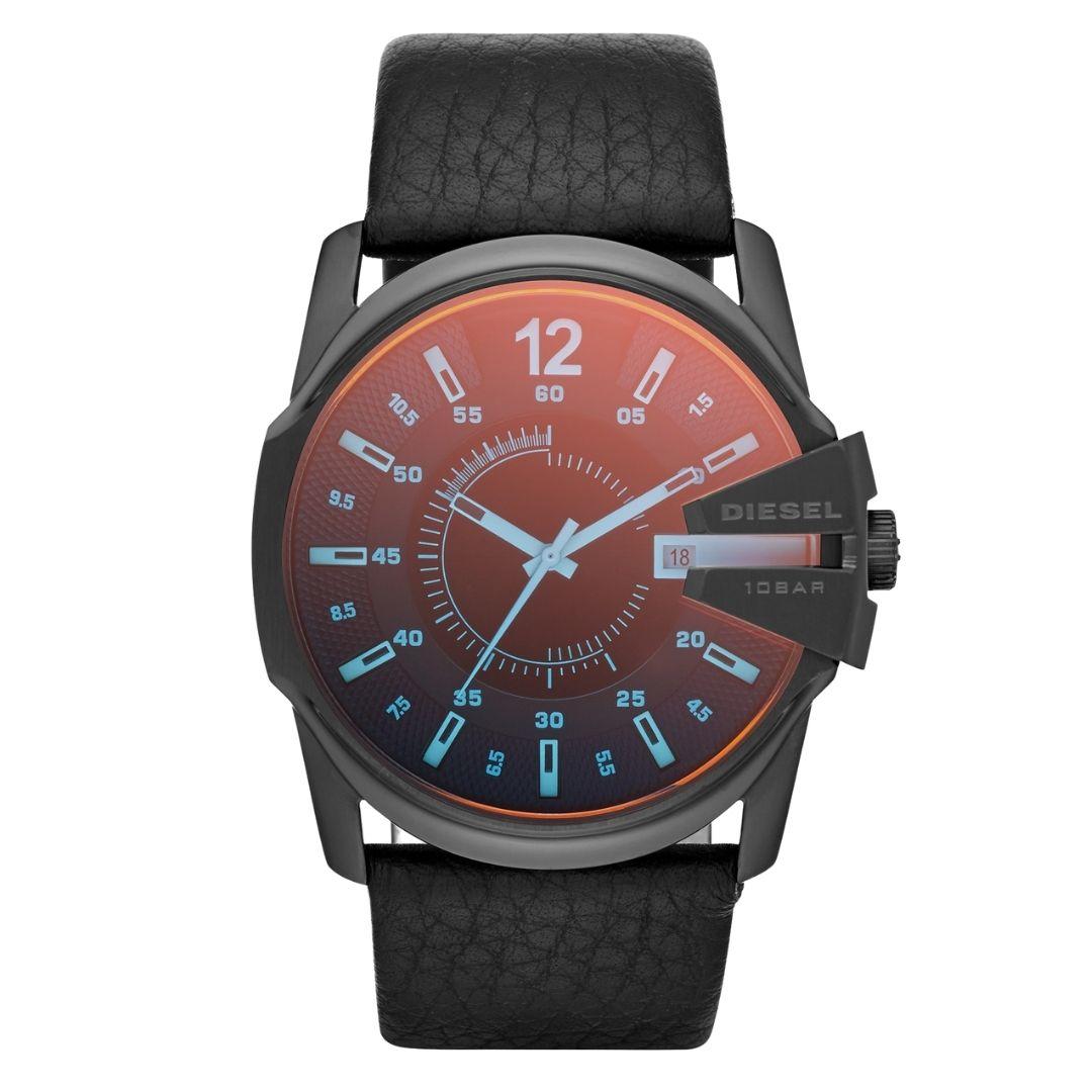 Relógio Diesel DZ1657