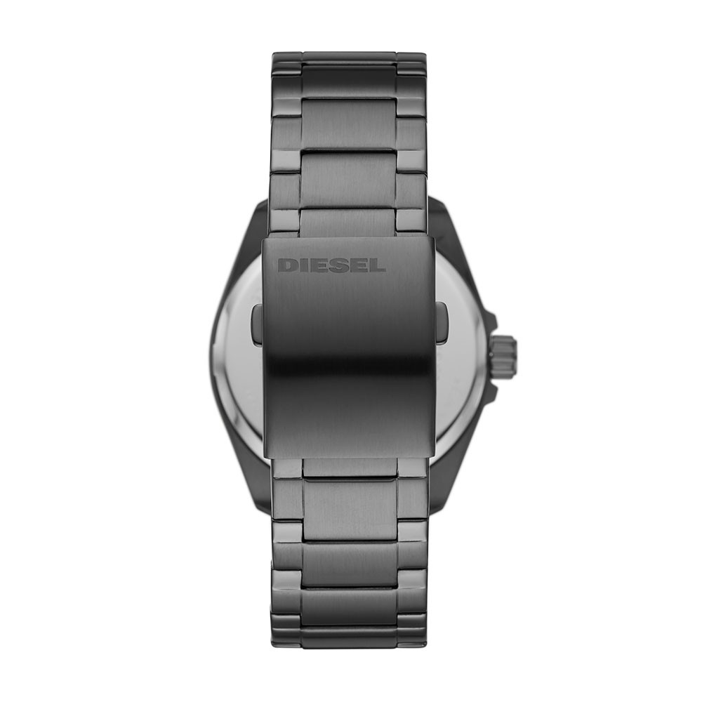 Relógio Diesel DZ1908/1CN
