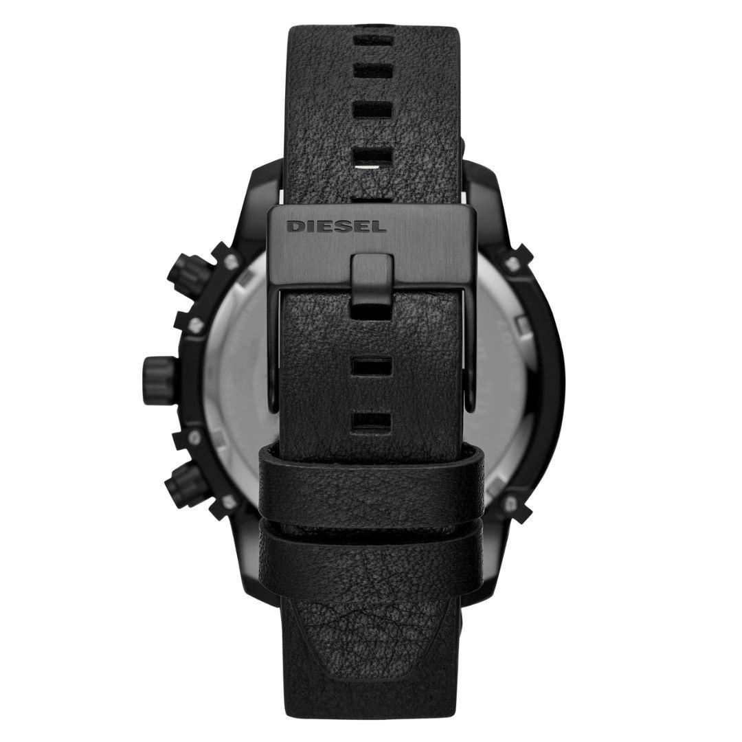 Relógio Diesel DZ4519