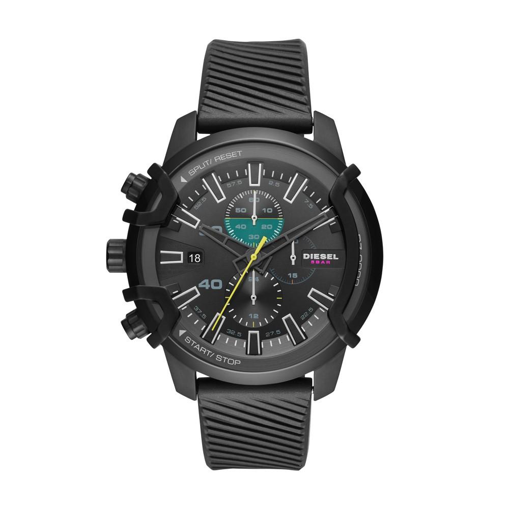 Relógio Diesel DZ45208PN