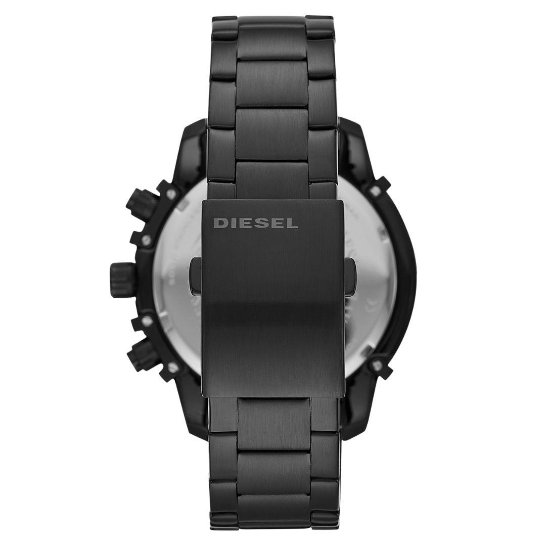 Relógio Diesel DZ4529