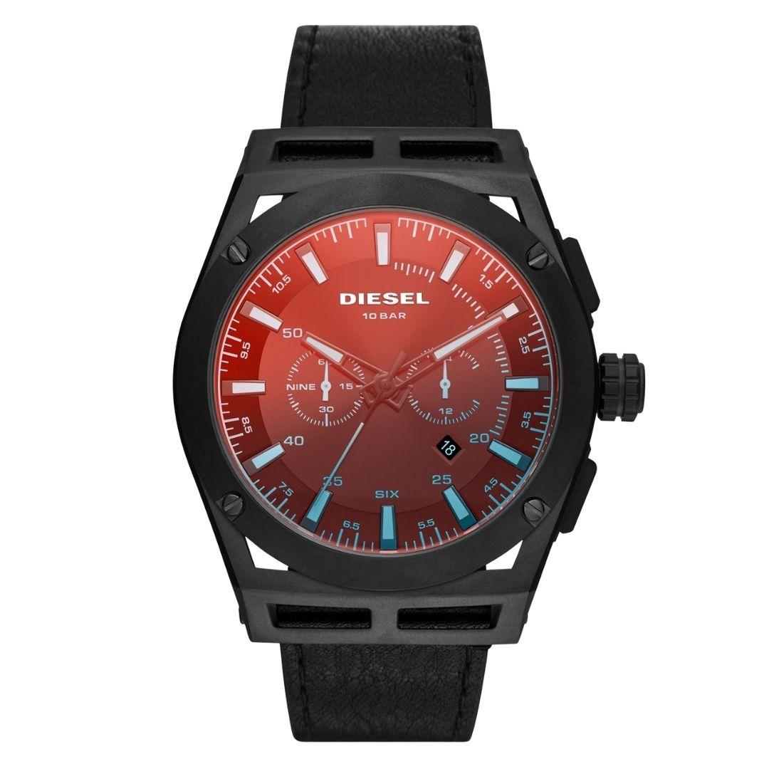 Relógio Diesel DZ4544