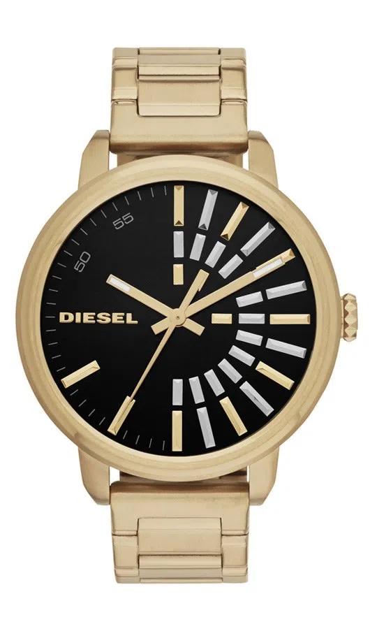 Relógio Diesel DZ5417/4PN